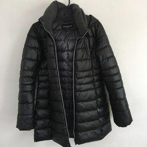 Marc New York Winter Jacket